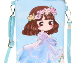 2016-Cute-Girl-Prints-Women-Soft-Leather-Crossbody-Shoulder-Bags-Female-Storage-Phone-Bag-Ladies-Messenger (1)