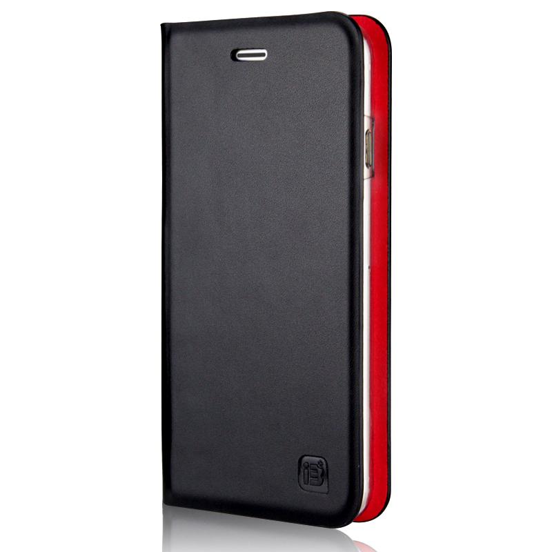 Elegantné púzdro na iPhone 6 6S z umelej kože  a9ff52f01fc