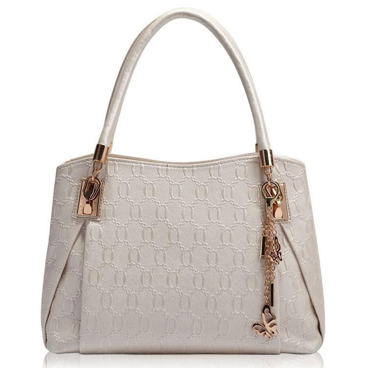 Luxusný dámsky set – kabelka 69fe51cdd1f