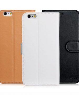 Knižkové-púzdro-na-iPhone-66S-z-umelej-kože-1-924x784