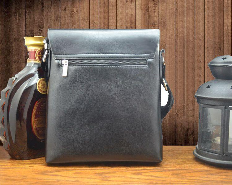 Мужские сумки копии известных брендов: купить мужскую