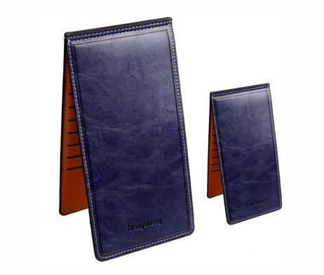 Multifunkčná peňaženka s vizitkárom  (5)