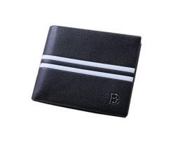 pánska kožená peňaženka8