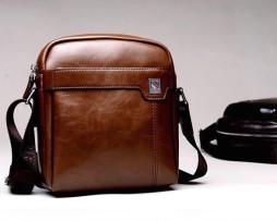 elegantná kožená taška2