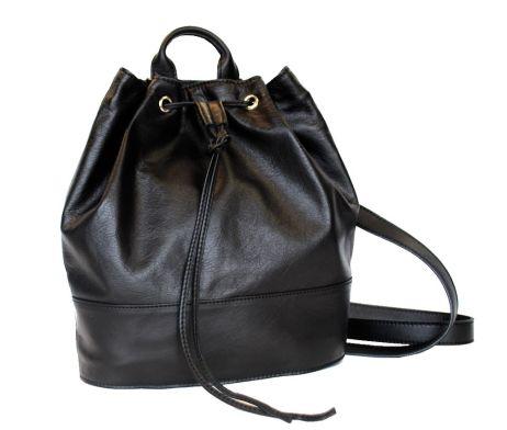 luxusny-kozeny-ruksak-z-jemnej-prirodnej-koze-vhodny-ako-na-kratkodobe-vychadzky-2