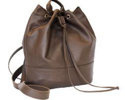 luxusny-kozeny-ruksak-z-jemnej-prirodnej-koze-v-hnedej-farbe-2