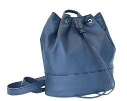 luxusny-kozeny-ruksak-z-jemnej-prirodnej-koze-vhodny-ako-na-kratkodobe-vychadzky-do-prirody-tak-aj-ako-moderny-a-trendy-doplnok-do-mesta-2