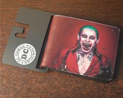 elegantna-kozena-penazenka-s-vizitkarom-z-kolekcie-dc-comics-the-joker-009