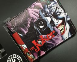 elegantna-kozena-penazenka-s-vizitkarom-z-kolekcie-dc-comics-the-joker-010