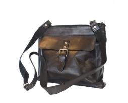 kabelka-z-pravej-koze-rucne-tamponovana-400x400