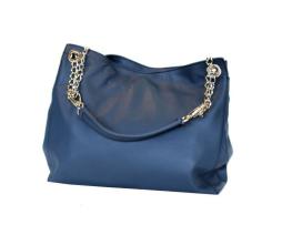 kozena-elegantna-kabelka-c-8246-v-modrej-farbe-400x400