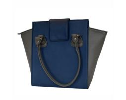 kozena-luxusna-kabelka-c-8644-v-modro-sedej-farbe-400x400