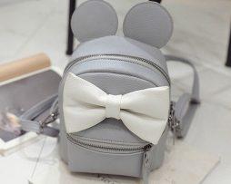 kozeny-ruksak-s-rozkosnou-bielou-maslickou-v-sedej-farbe4