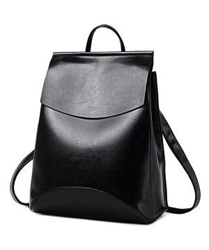 b70a9bbf33 Luxusný dámsky ruksak s možnosťou využitia kabelky vo farbách (2)
