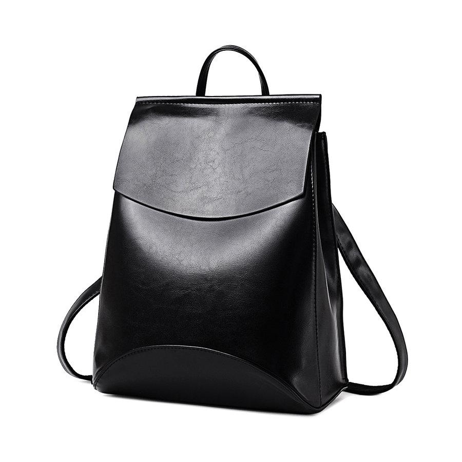 Luxusný dámsky ruksak s možnosťou využitia kabelky vo farbách ... 13e54dabe9e