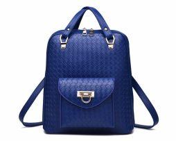 luxusny-damsky-ruksak-s-moznostou-vyuzitia-kabelky-vo-farbach-9