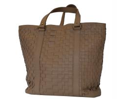 luxusna-pletena-kozena-kabelka-c-8633-v-bezovej-farbe-1