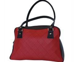 presivana-kozena-kabelka-c-8581-v-cervenej-farbe