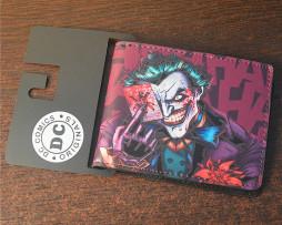 unikatna-kozena-penazenka-s-vizitkarom-z-kolekcie-dc-comics-the-joker-001