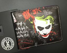 unikatna-kozena-penazenka-s-vizitkarom-z-kolekcie-dc-comics-the-joker-002