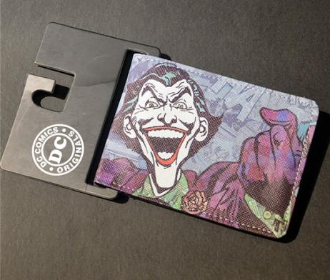 unikatna-kozena-penazenka-s-vizitkarom-z-kolekcie-dc-comics-the-joker-006