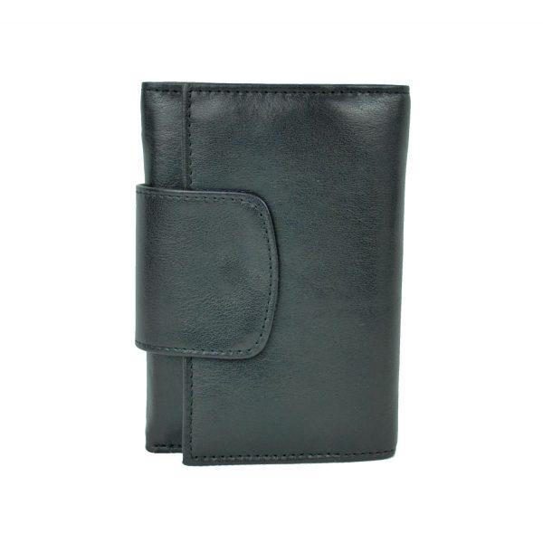 V našom online obchode nájdete kožené peňaženky s moderným dizajnom a praktickým usporiadaním (1)