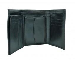 V našom online obchode nájdete kožené peňaženky s moderným dizajnom a praktickým usporiadaním (2)