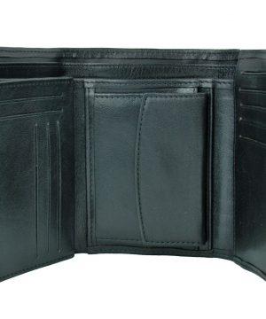 V našom online obchode nájdete kožené peňaženky s moderným dizajnom a praktickým usporiadaním (3)