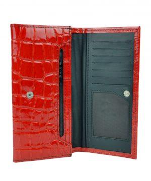 V súčasnej dobe spoznáte pravého džentlmena alebo biznismena podľa štýlovej aktovky a kvalitnej koženej peňaženky (2)