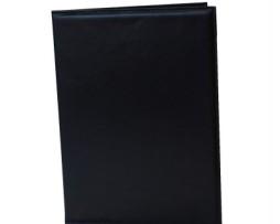 kozeny-zakladac-c-8499-v-ciernej-farbe-1-400x400