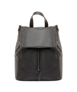 Kožený ruksak, batoh, ruksaky, batohy, batôžtek, ruksačik, dámsky ruksak, ruksak do školy, kožené ruksaky