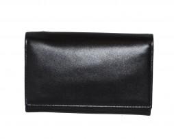 Unikátna-kožená-peňaženka-z-pravej-kože.-Každá-pánska-alebo-dámska-peňaženka-disponuje-rôznym-členením-priestoru-tak-aby-čo-najlepšie-splnila-pôžiadavky.-3