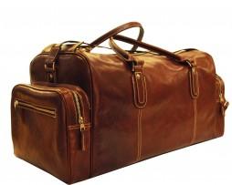 Kožená pracovná kabela je ideálna príručná taška do každého zamestnania2