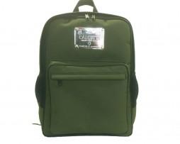 Tento krásny ruksak vám bude slúžiť na cestách, festivaloch, alebo počas nudných školských hodín v škole či práci