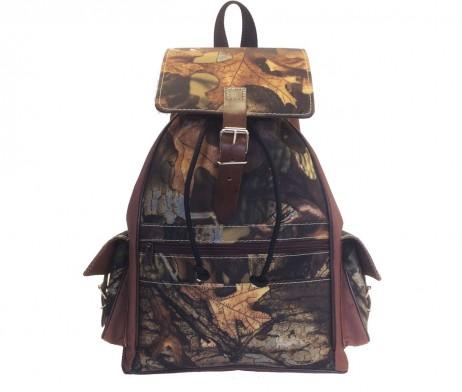 Textilný športový ruksak 8673 s popruhom. Tento krásny textilný ruksak láka svojim vzhľadom, dokonalou súhrou farieb, vzorom a taktiež aj ideálnou veľkosťou (2)