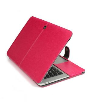 4f0d843153 Púzdra na notebooky pre Macbook pro 13 retina značky Apple