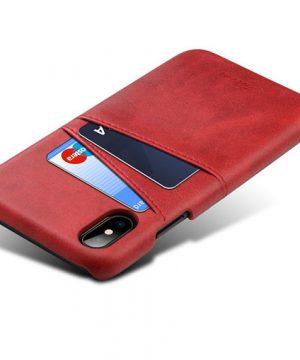Kryt-na-kreditnú-alebo-debetnú-kartu-AOKIN-pre-iPhone-8-v-červenej-farbe-2