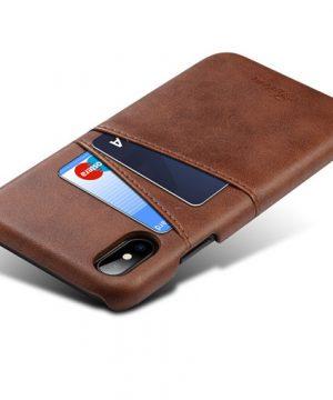 Kryt-na-kreditnú-alebo-debetnú-kartu-AOKIN-pre-iPhone-8-v-hnedej-farbe-1