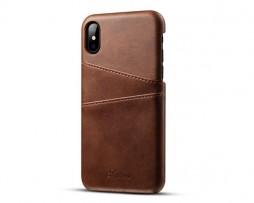 Kryt-na-kreditnú-alebo-debetnú-kartu-AOKIN-pre-iPhone-8-v-hnedej-farbe-2-600x513