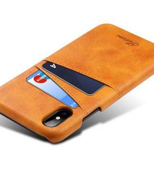 Kryt-na-kreditnú-alebo-debetnú-kartu-AOKIN-pre-iPhone-8-v-khaki-farbe-1