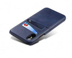 Kryt-na-kreditnú-alebo-debetnú-kartu-AOKIN-pre-iPhone-8-v-modrej-farbe-1
