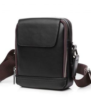 cccc3b7197 Biznis kožená taška – Kožená galantéria ponúka kabelky