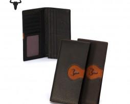 Unisex praktická peňaženka z kolekcie COUNTRY vo farbách