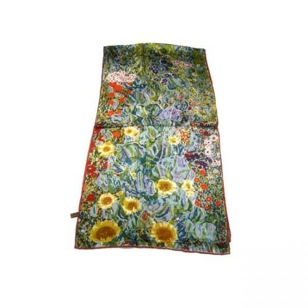 Luxusný-hodvábny-šál-vyrobený-z-pravého-prírodného-hodvábu3