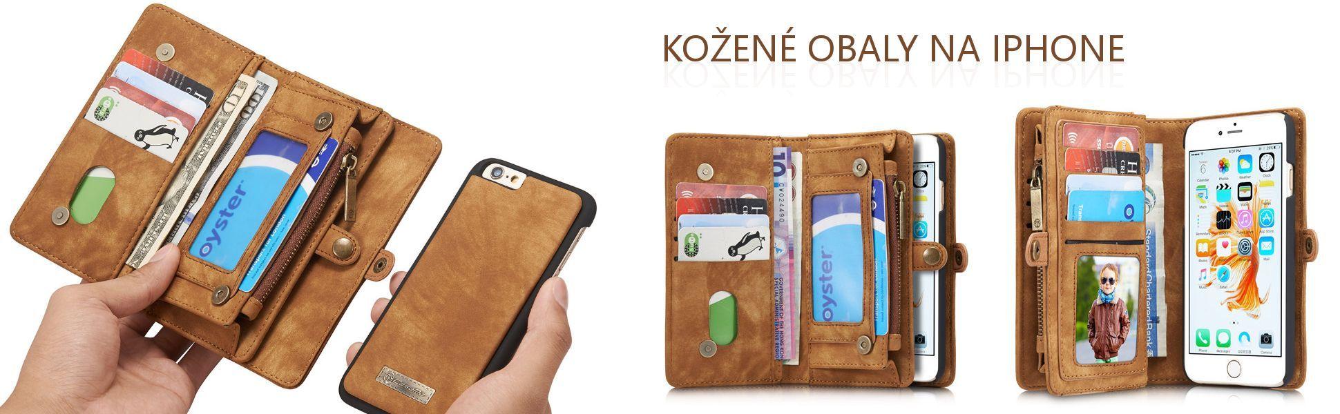 Luxusne kozene obaly na iPhone, puzdra pre iphone, APPLE IPHONE