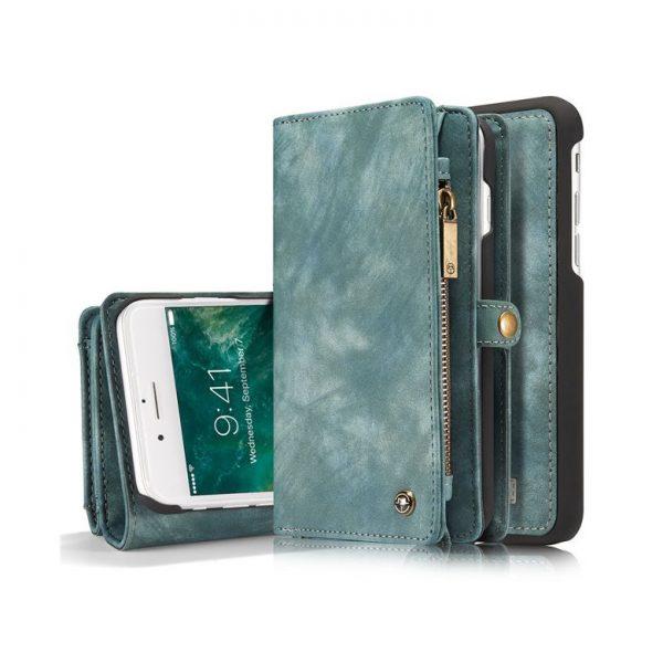 Peňaženka-a-magnetický-obal-na-iPhone-66S-z-kože-od-prestížnej-firmy-Caseme-2