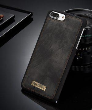 Peňaženka-a-magnetický-obal-na-iPhone-66S-z-kože-v-čiernej-farbe-3
