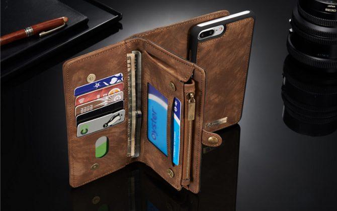 Peňaženka-a-magnetický-obal-na-iPhone-66S-z-kože-v-hnedej-farbe-3