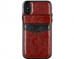 kožený-obal-a-púzdro-na-karty-pre-iPhone-X-v-hnedej-farbe-2-1
