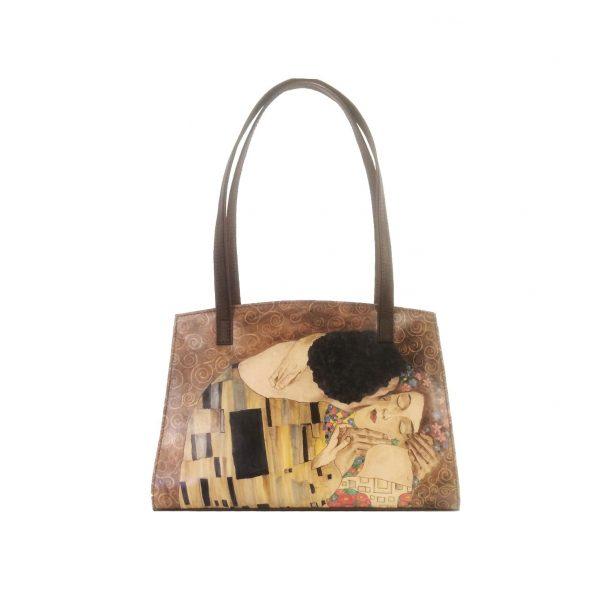 Ručne-maľovaná-dámska-kabelka-–-crossbody-č.8660-2